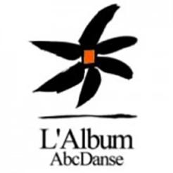 L'Album AbcDanse