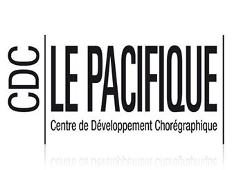 CDC - Le Pacifique